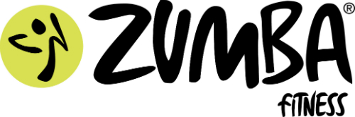 zumba2